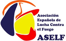 aself logo