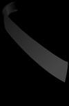 http://aself.org/wp-content/uploads/2015/11/Lazo-Negro.pnghttp://aself.org/wp-content/uploads/2015/11/Lazo-Negro.pnghttp://aself.org/wp-content/uploads/2015/11/Lazo-Negro-e1448629052106.pngLazo Negro