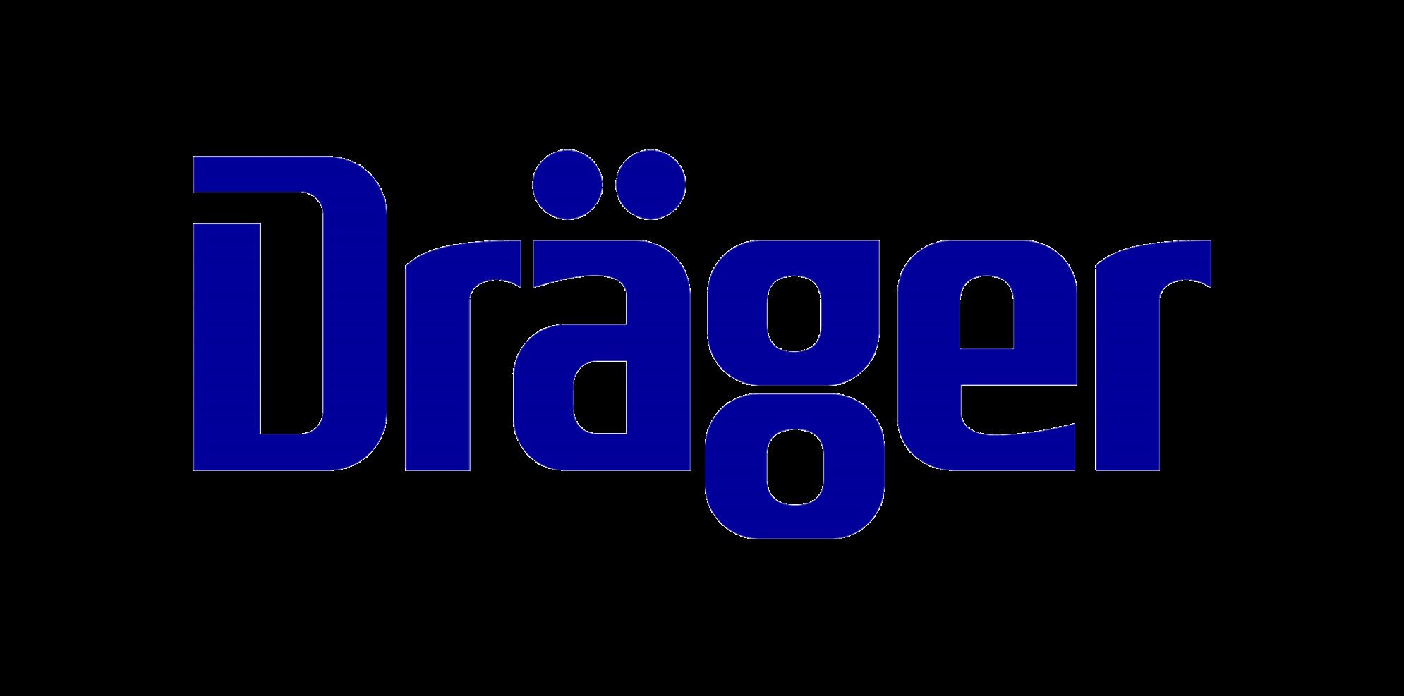 DRAGER - NOTA DE PRENSA