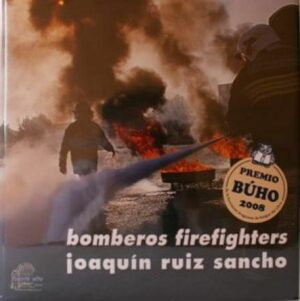 Portada_Bomberos_Firefighters