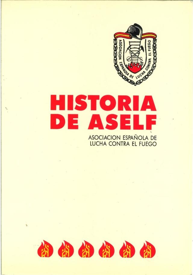 HISTORIA DE ASELF