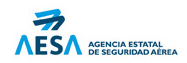 https://www.aself.org/wp-content/uploads/2017/01/logo-aesa.png