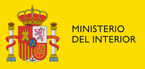 MINISTRO DEL INTERIOR, PRESIDENTE COMITÉ HONOR ´26º CONGRESO NACIONAL BOMBEROS'
