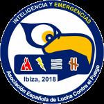 INTELIGENCIA Y EMERGENCIA IBIZA 2018