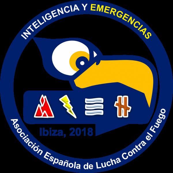 INTELIGENCIA Y EMERGENCIAS IBIZA 2018