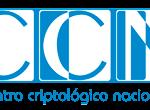 logo-ccn-2