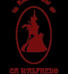 logo-web-canalfredo-GRANATE1