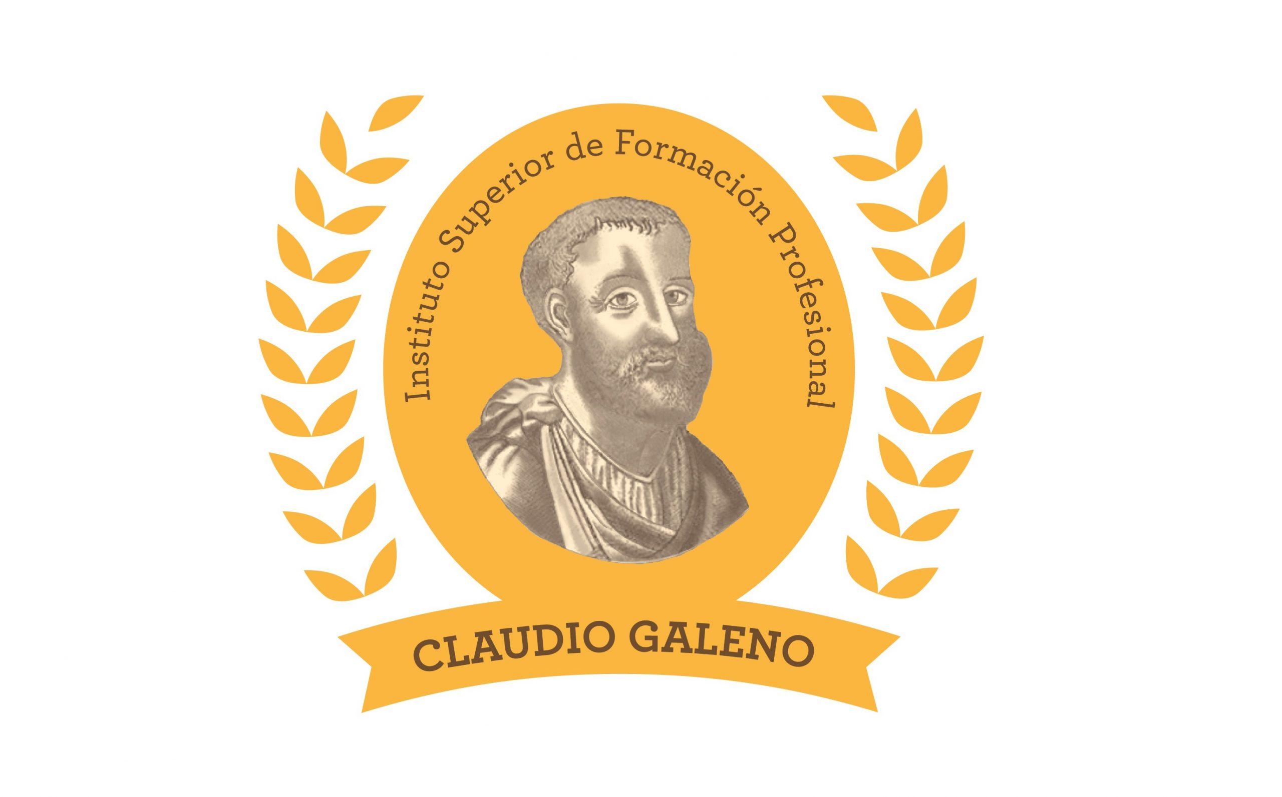 Instituto Superior de FP Sanitaria Claudio Galeno Aljucer