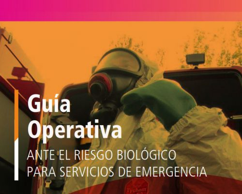 GUIA OPERATIVA RIESGO BIOLOGICO